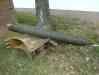 Kanalbau 09[1].06.2008 021.jpg